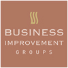 Business Improvement Groups